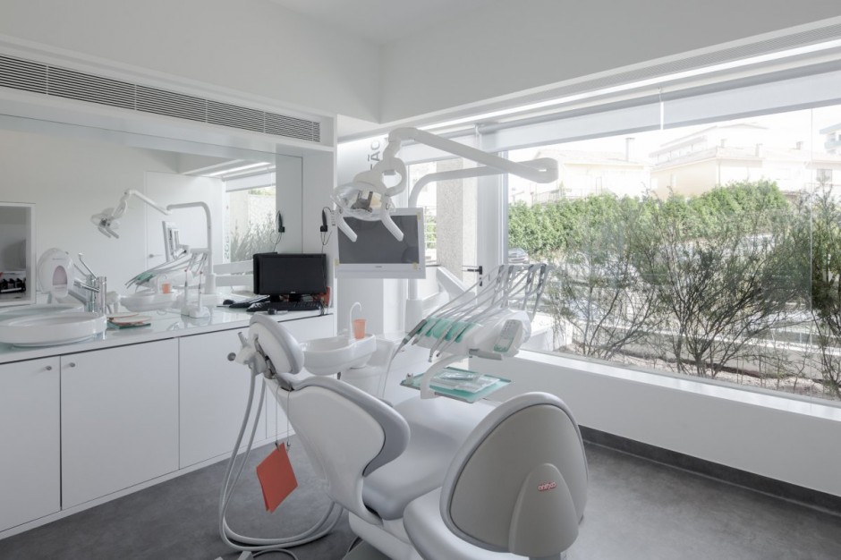 Hipolito S Dental Clinic Home
